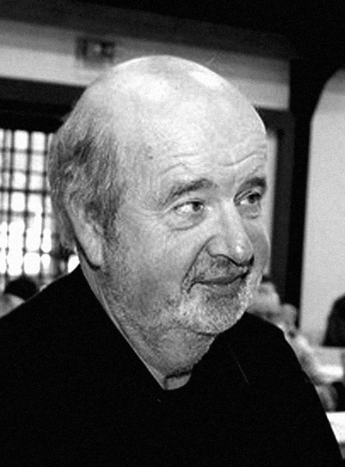 Karl Merz
