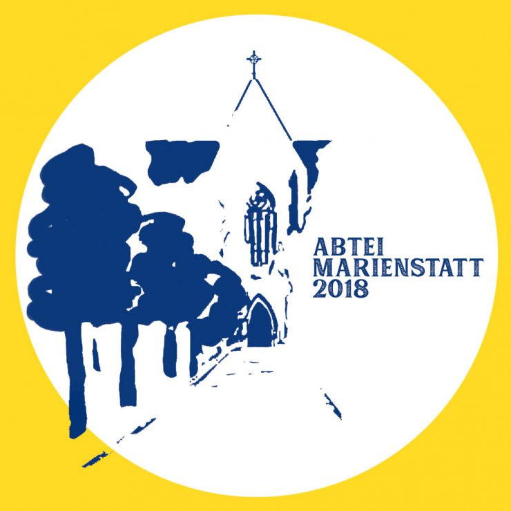 Konzert Abtei Marienstatt